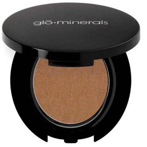 gloMinerals Eye Shadow Single - Mink, 1.4g/0.05 oz