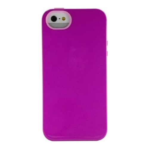 Sonix iPhone 5/5s/SE Case - Mulberry, 1 piece