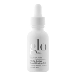 Glo Skin Beauty Phyto-Active Conditioning Oil, 30ml/1 fl oz