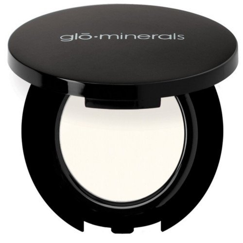 gloMinerals gloEye Shadow Single - Opal, 1.4g/0.05 oz