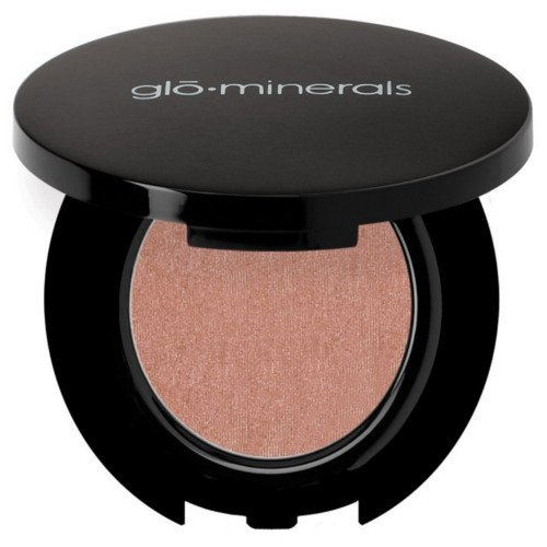 gloMinerals Eye Shadow Single - Orchid, 1.4g/0.05 oz