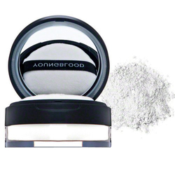 Hi-Definition Hydrating Mineral Perfecting Powder - Translucent