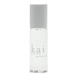 Kai Perfume Oil, 3.6g/0.13 oz