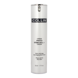 GM Collin Phyto Stem Cell+ Cream (Dry Skin), 50ml/1.7 fl oz