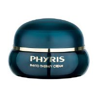 Phyto Therapy Cream