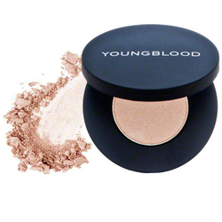 Youngblood Pressed Individual Eyeshadow - Alabaster, 2g/0.071 oz