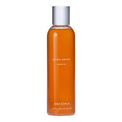 Arcona Primo Amino Shampoo, 120ml/4 fl oz