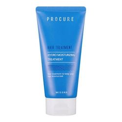 Procure Hydro Moisturizing Treatment