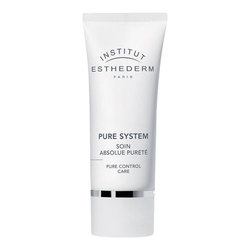 Pure Control Care Cream