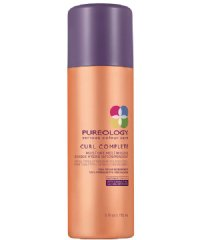 Pureology Curl Complete Masque, 150ml/5 fl oz