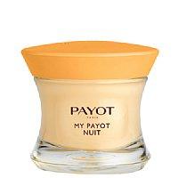 My Payot Night Cream