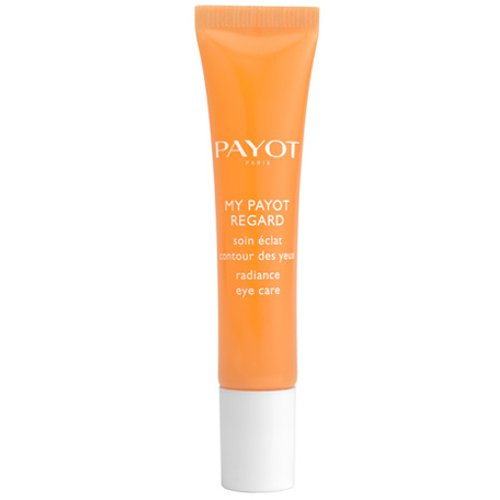 Payot My Payot Radiance Eye Care, 15ml/0.5 fl oz