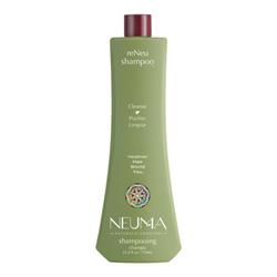 reNeu Shampoo