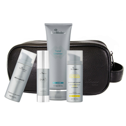 regiMEN The Essential Skin Care System for Men
