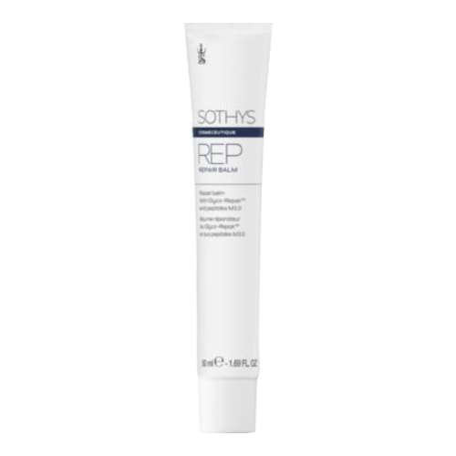 Sothys Repair Balm, 50ml/1.7 fl oz