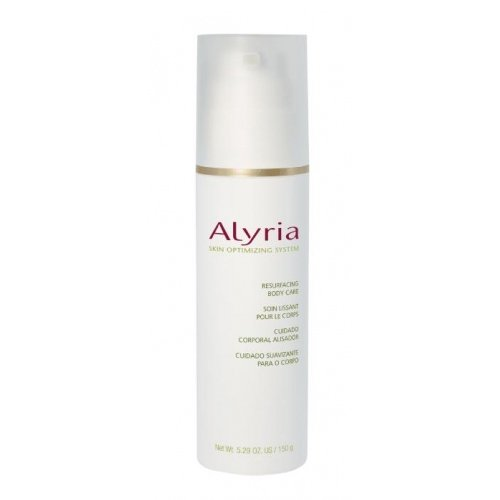 Alyria Resurfacing Body Care, 175g/6.17 oz