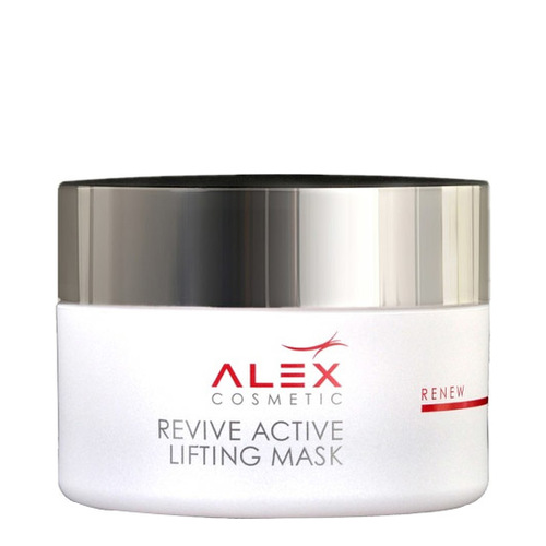 Alex Cosmetics Revive Active Lifting Mask, 50ml/1.7 fl oz