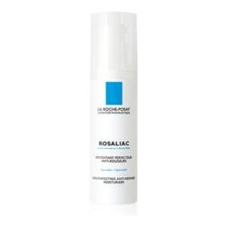 Rosaliac UV Anti-Redness Hydrating Emulsion SPF15