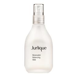 Jurlique Rosewater Balancing Mist, 100ml/3.4 fl oz