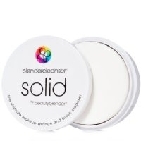Beautyblender BlenderCleanser Solid, 30g/1 oz