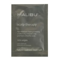 Scalp Therapy Treatment