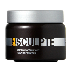 Homme Sculpte Sculpting Fibre Paste