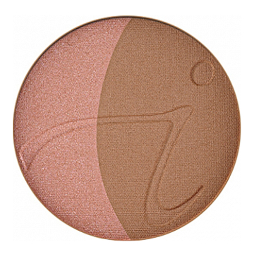 jane iredale So-Bronze REFILL - #3, 9.9g/0.35 oz