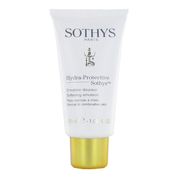 Hydra Protective Softening Emulsion