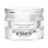 HormeSOFT Soothing Gentle Cream