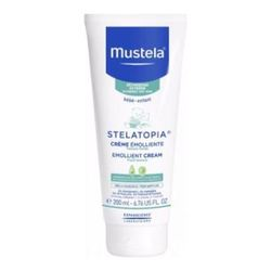 Stelatopia Emollient Cream