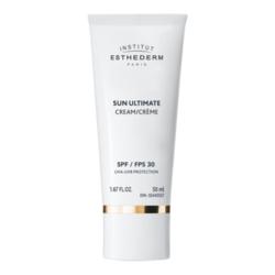 Institut Esthederm Sun Ultimate Cream SPF30, 50ml/1.7 fl oz