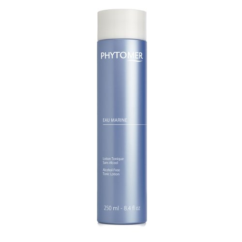 Phytomer Eau Marine Alcohol-Free Tonic Lotion, 250ml/8.3 fl oz