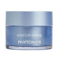 Douceur Marine Velvety Soothing Cream