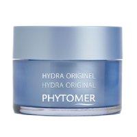 Hydra Original Thirst-Relief Melting Cream