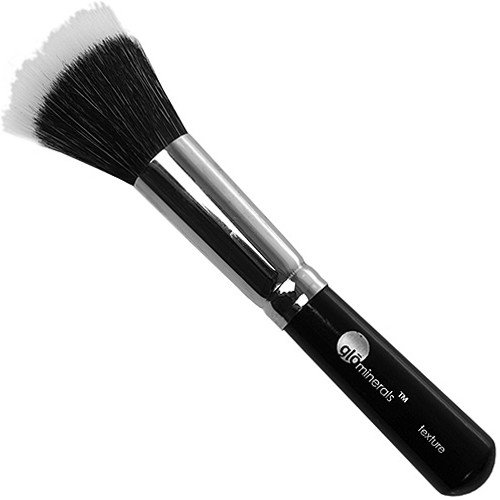 gloMinerals Texture Brush, 1 pieces