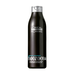 Homme Tonique Revitalising Shampoo