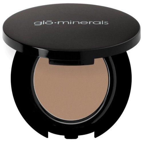 gloMinerals Eye Shadow Single - Twig, 1.4g/0.05 oz