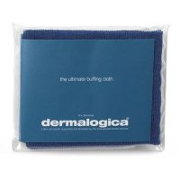 Dermalogica The Ultimate Buffing Cloth | 12 x 36 Inches, 1 piece