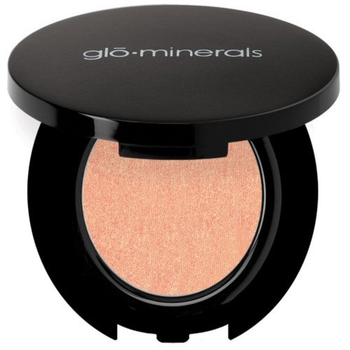 gloMinerals Eye Shadow Single - Water Lily, 1.4g/0.05 oz