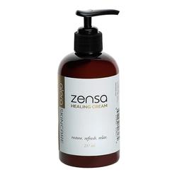 alera SKINCARE Zensa Healing Cream, 237ml/8 fl oz