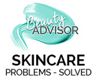 Small Beauty Advisor Logo