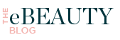ESK Blog Logo