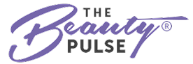 Beauty Pulse Logo